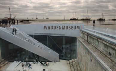 waddenmuseum