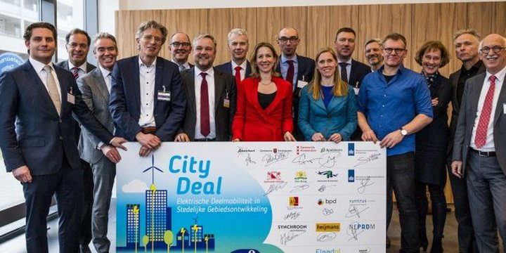 city deal 2 Valerie Kuypers