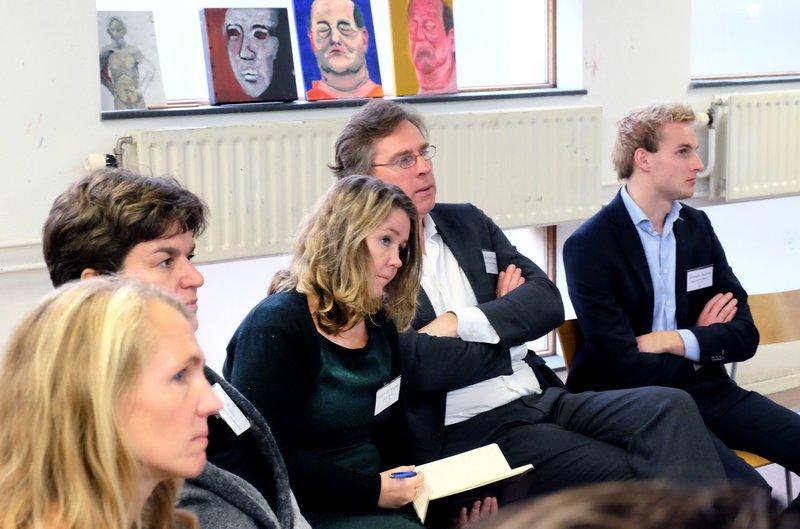 praktijkcongres sessie C