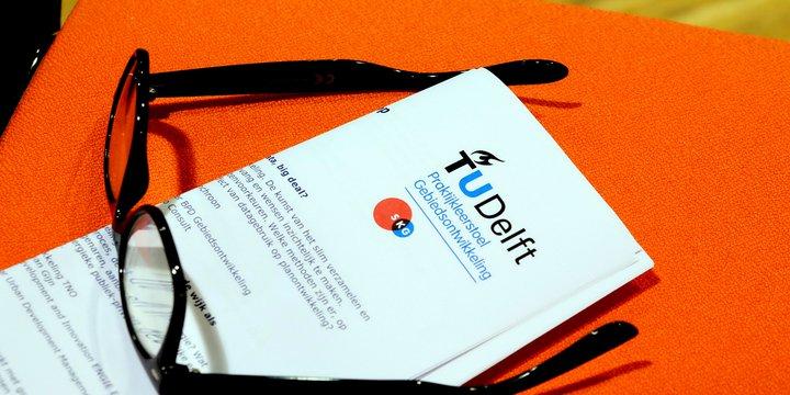 Praktijkcongres 2016 sessie D
