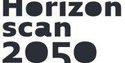 2014.05.22_Horizonscan 2050_180px