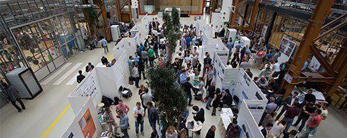 RDM Campus Rotterdam, waardecreatie door herontwikkeling - Afbeelding 1