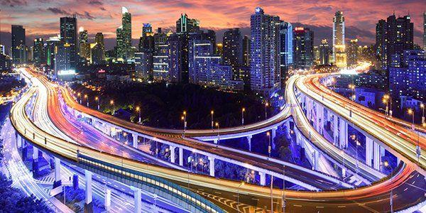 2014.09.03_Slimme Steden – de opgave voor de 21e-eeuwse stedenbouw in beeld_660px