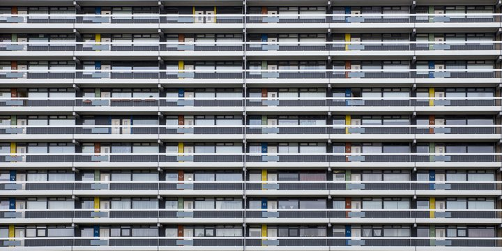 "Brandaris Zaandam"" (CC BY-SA 2.0) by Marcel Oosterwijk"