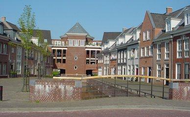 Helmond Brandevoort_ Peter H from nl