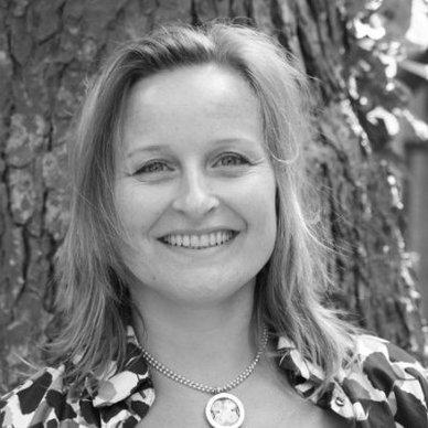 Anne-Mette van Lieshout-Andersen