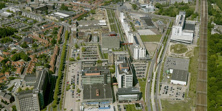 1509016 Eindhoven_Strijp-S