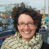 Tess Broekmans