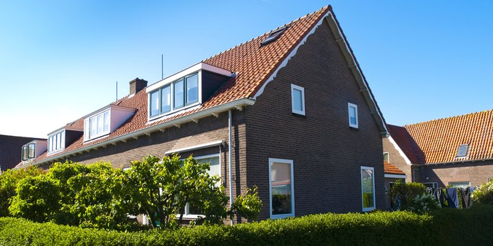 Thumb_woningmarkt algemeen_0_1000px