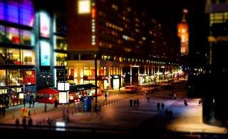 Big City Life (Berlin)