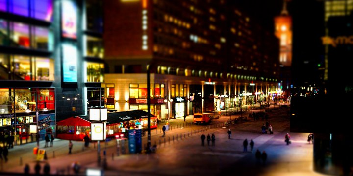 "Big City Life (Berlin)"" (CC BY 2.0) by mripp"