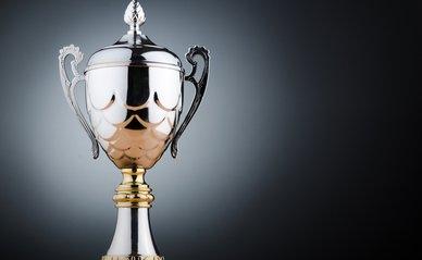 Thumb_prijsvragen nominaties winnaars_0_1000px