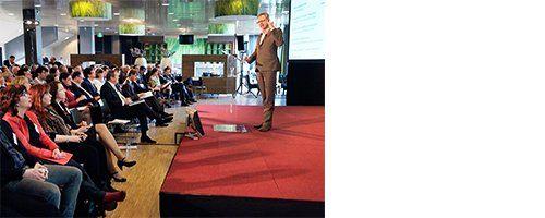 'Gebiedsontwikkeling gids voor aanpak maatschappelijke opgaven'  - Afbeelding 3