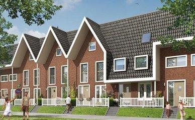 2014.08.07_Nieuw huis in retrostijl duurder dan gewoon huis_550px
