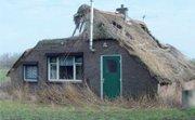 2014.08.12_Leegstand dreigt op het platteland_180px