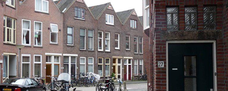 Blauwer en groener: kansen scheppen voor integrale gebiedsontwikkeling in Delft - Afbeelding 2