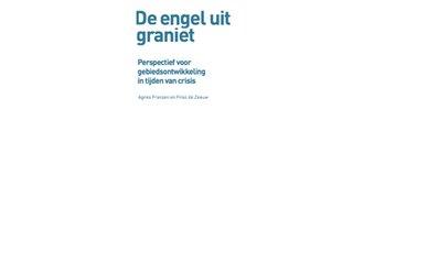 2009.09.01_Engel uit Graniet 660px