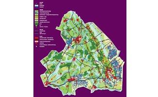 Drenthe gaat diep - Afbeelding 1