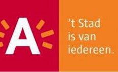 Antwerpen is van iedereen - Afbeelding 1