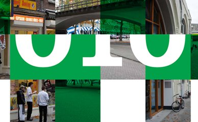 2013.01.03_Sturen op waarde in Rotterdam_660px