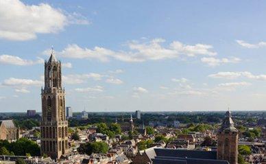 2013.01.18_Utrecht groeit het hardst_660px