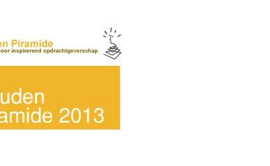2013.02.05_Gouden Piramide prijsronde 2013 van start_660
