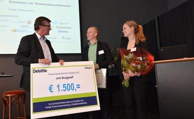 2013.02.14_Winnaar Deloitte