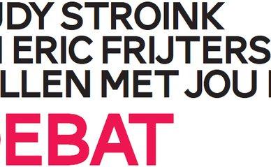 2013.02.19_praktijkdebat_660