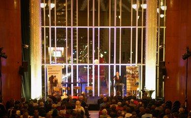 2013.02.20_Rinnooy Kan: hoe Rotterdam transformeert tot smart city_660
