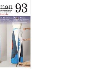 2013.02.22_De professionalisering van de creatieve economie1_660