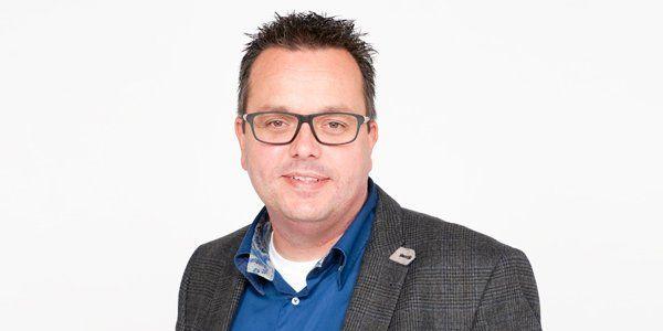 2013.02.25_Interview Dennis Honkoop_Dennis