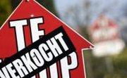 2013.02.25_'Nieuwe' woningnood in Nederland_180