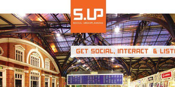 2013.02.25_Social Urban Planning_660