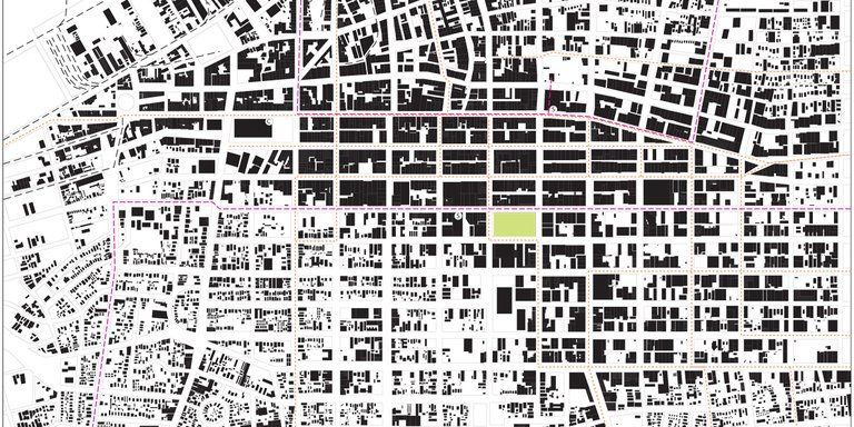 Los Angeles - de metropool en vijf stadia van moderniteit - Afbeelding 2