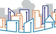 2013.03.08_convenant smarter cities_180