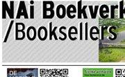 2013.03.14_congres Boeken top 5