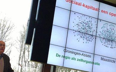 2013.03.24_Arnold Reijndorp over het ontwerp bij regionale planning_680