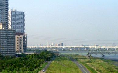 2013.03.25_Het risico-denken moet óm_Edogawa Tokyo_680