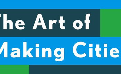 2013.04.02_MCD-congres the art of making cities_680