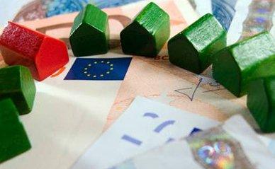 2013.04.20_Boelhouwer tijdelijke huizenprijzen_660
