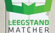 2013.05.07_leegstand matcher_180