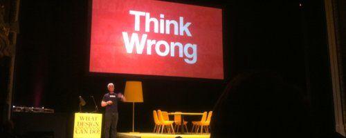 Rol van ontwerp steeds belangrijker in de hedendaagse maatschappij - Afbeelding 3