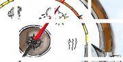 2013.06.04_Gemeentelijke barometer_180