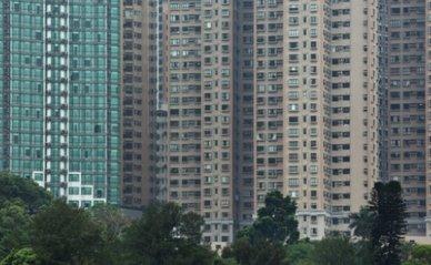 2013.07.15_Van wie is Hong Kong_1_660