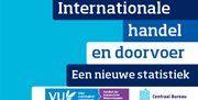 2013.10.06_Internationale handel_180