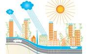 2013.10.13_Manifest klimaatbestendige stad_180