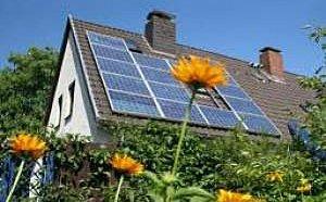 2013.11.15_Stimuleringsplan zelf opwekken energie_300
