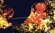 2013.12.31_Smart cities NL_180