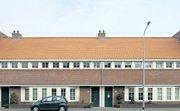 2014.01.03_Stiefkind van de Nederlandse architectuur_180
