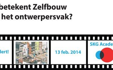 2014.02.03_Documentaire 'Bouw 't zelf'_660